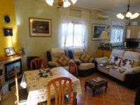 Fully legal 3 bedroom detached villa in Dolores (15)