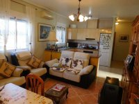 Fully legal 3 bedroom detached villa in Dolores (16)