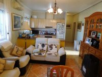 Fully legal 3 bedroom detached villa in Dolores (17)