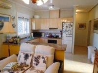 Fully legal 3 bedroom detached villa in Dolores (18)