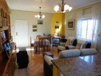 Fully legal 3 bedroom detached villa in Dolores (19)
