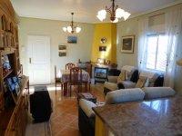 Fully legal 3 bedroom detached villa in Dolores (19)