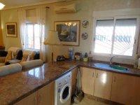 Fully legal 3 bedroom detached villa in Dolores (20)
