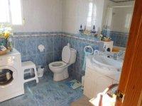 Fully legal 3 bedroom detached villa in Dolores (21)