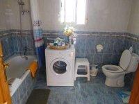 Fully legal 3 bedroom detached villa in Dolores (22)