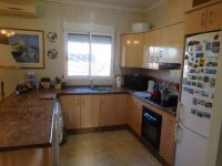 Fully legal 3 bedroom detached villa in Dolores (23)