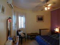 Fully legal 3 bedroom detached villa in Dolores (25)