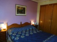 Fully legal 3 bedroom detached villa in Dolores (26)