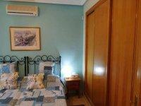 Fully legal 3 bedroom detached villa in Dolores (27)
