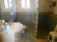 Fully legal 3 bedroom detached villa in Dolores (29)