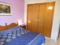 Fully legal 3 bedroom detached villa in Dolores (30)