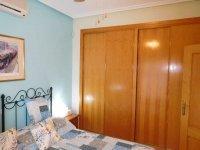Fully legal 3 bedroom detached villa in Dolores (31)