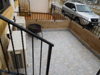 La Campaneta 2 bed apartment (4)