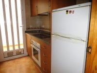 La Campaneta 2 bed apartment (7)