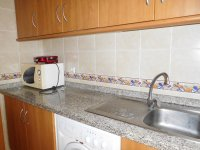 La Campaneta 2 bed apartment (9)
