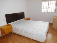 La Campaneta 2 bed apartment (14)