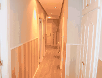 APARTMENT FOR SALE IN CATRAL (5)