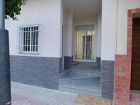 New build 2 bedroom with private roof terrace (0)