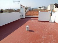 New build 2 bedroom with private roof terrace (12)