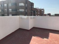 New build 2 bedroom with private roof terrace (23)