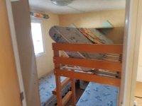 Bargain, IRM Super Titania 8m x 4m 2 bed mobile home (2)