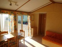 Bargain, IRM Super Titania 8m x 4m 2 bed mobile home (11)