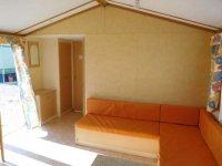 Bargain, IRM Super Titania 8m x 4m 2 bed mobile home (10)