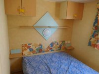 Bargain, IRM Super Titania 8m x 4m 2 bed mobile home (12)
