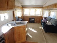 Heritage 5th Wheel (6)