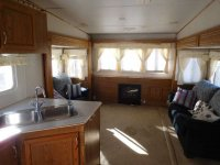 Heritage 5th Wheel (7)