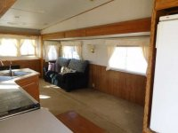Heritage 5th Wheel (3)