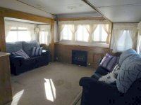 Heritage 5th Wheel (8)