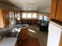 Heritage 5th Wheel (37)