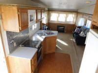 Heritage 5th Wheel (39)