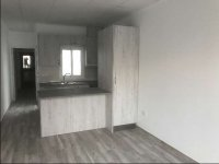 Brand new 1 bedroom ground floor property in Catral (3)