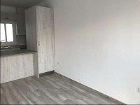 Brand new 1 bedroom ground floor property in Catral (4)