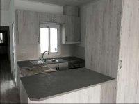 Brand new 1 bedroom ground floor property in Catral (5)