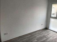 Brand new 1 bedroom ground floor property in Catral (6)