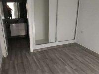 Brand new 1 bedroom ground floor property in Catral (8)