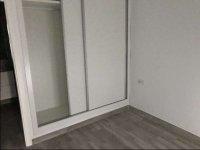 Brand new 1 bedroom ground floor property in Catral (10)
