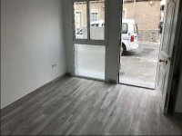 Brand new 1 bedroom ground floor property in Catral (7)