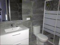 Brand new 1 bedroom ground floor property in Catral (11)
