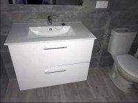 Brand new 1 bedroom ground floor property in Catral (13)