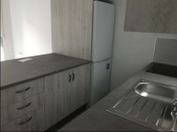 Brand new 1 bedroom ground floor property in Catral (19)