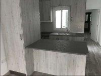 Brand new 1 bedroom ground floor property in Catral (21)
