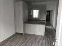 Brand new 1 bedroom ground floor property in Catral (22)