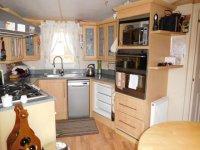 Stunning BK Senator mobile home (6)