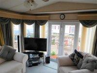 Stunning BK Senator mobile home (9)