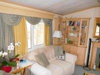 Stunning BK Senator mobile home (10)