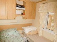 Stunning BK Senator mobile home (11)
